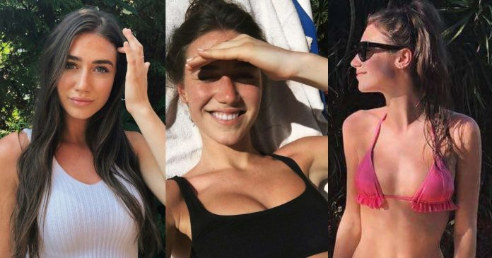 51 Kamilla Kowal Hot Pictures Will Have You Feeling Hot Under Your Collar