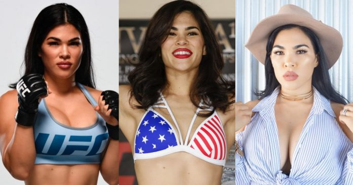 51 Rachael Ostovich Hot Pictures Are Sure To Stun Your Senses