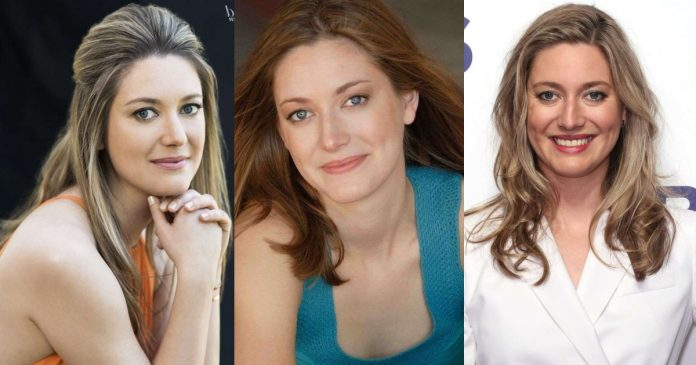 51 Zoe Perry Hot Pictures Are Sure To Stun Your Senses