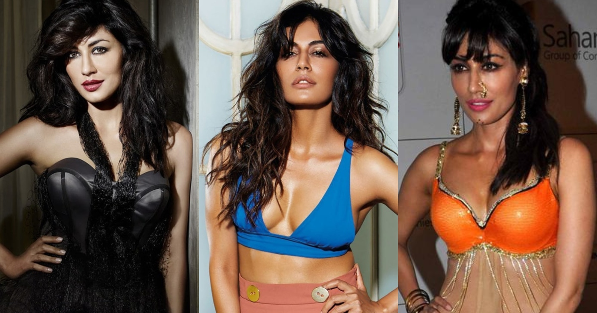51 Hottest Chitrangada Singh Pictures Are Undeniably Scorching As Hell