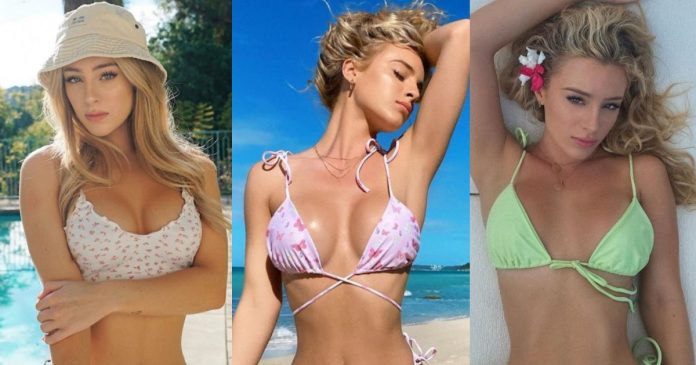 51 Hottest Daisy Keech Pictures Are Undeniably Scorching As Hell