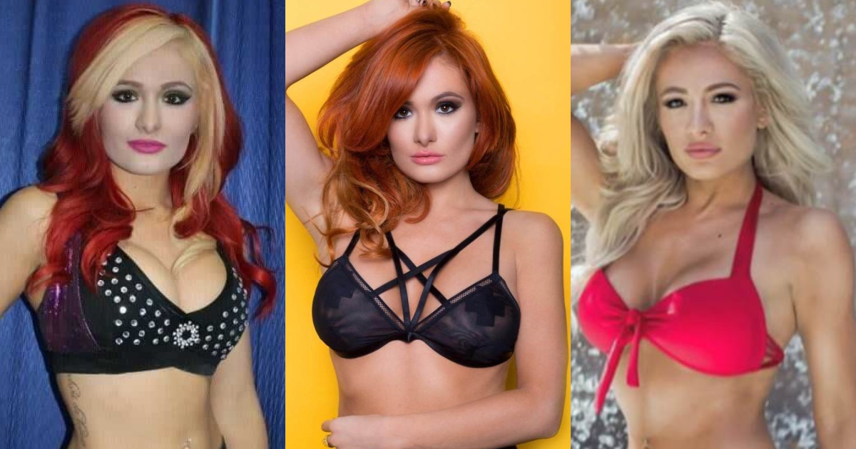 51 Hottest Scarlett Bordeaux Pictures Will Bring Out Your Deepest Desires