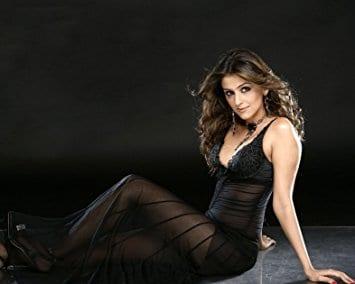 Aarti Mann boobs pics