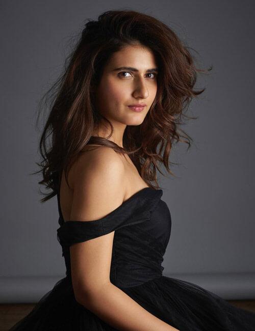 Fatima Sana Shaikh ssexy pictures