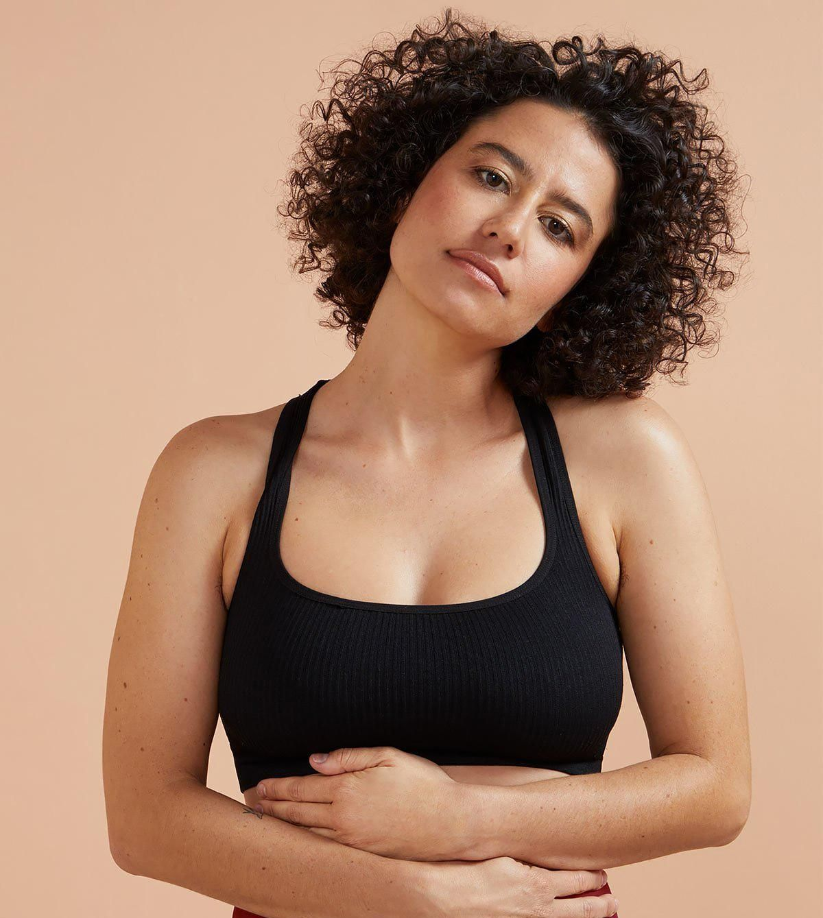 Ilana Glazer Tits Pics