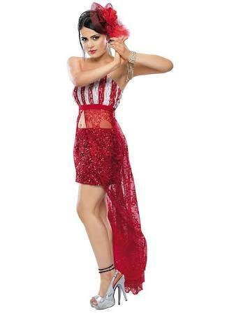 Radhika Madan sexy legs
