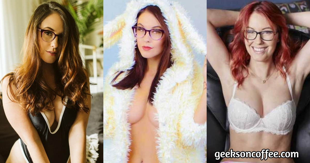 51 Hottest Meg Turney Pictures Are Exquisitely Enticing