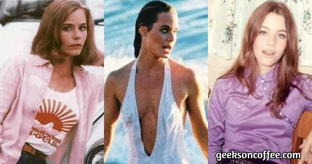 51 Hottest Susan Dey Pictures Will Keep You Mesmerized