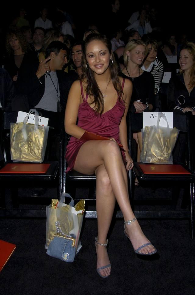 Marisa Ramirez hot pictures