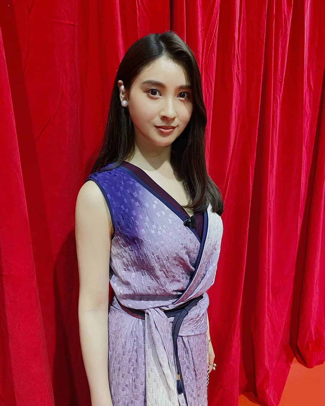 Tao Tsuchiya hot photo