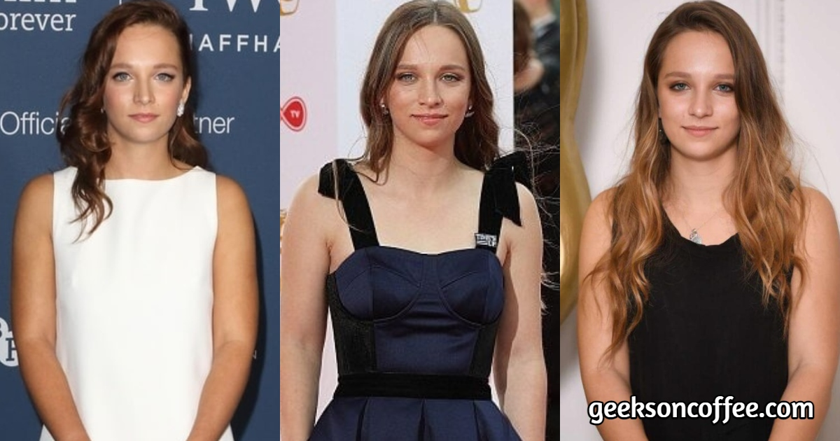 33 Molly Windsor Hot Pictures Will Keep You Staring At Her All Day Long