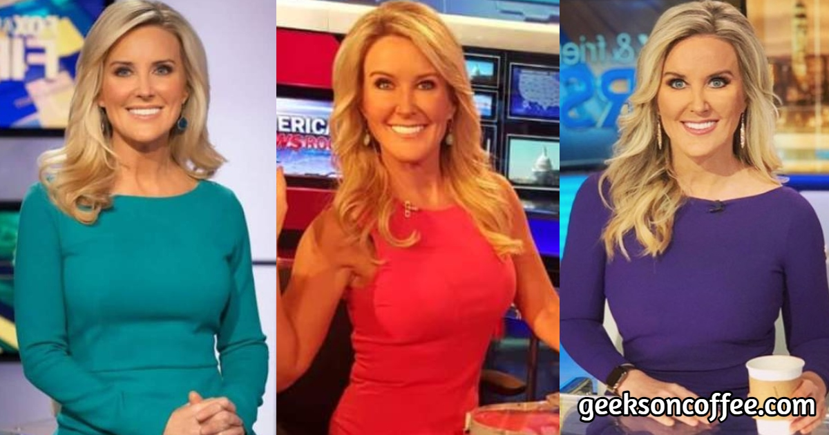 51 Heather Childers Hot Pictures Are Gorgeously Attractive