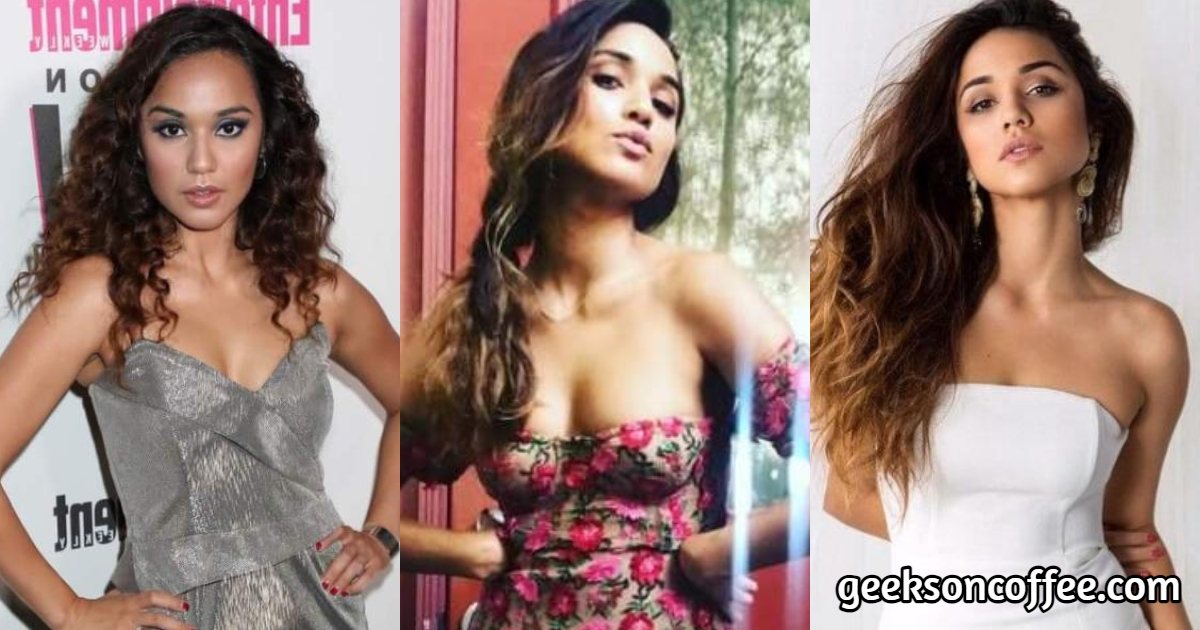 51 Hottest Summer Bishil Pictures That Will Hypnotize You