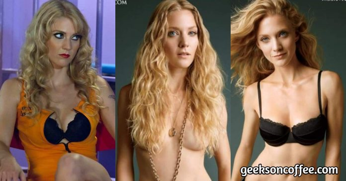 51 Hottest Winter Ave Zoli Pictures Will Keep You Mesmerized