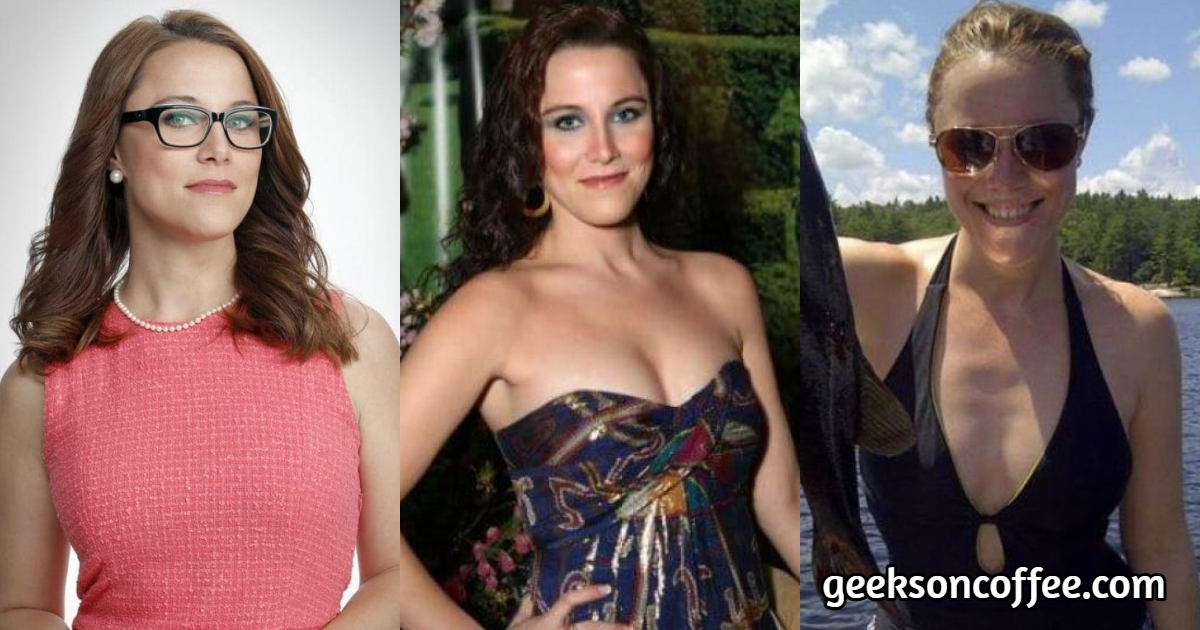 51 S. E. Cupp Hot Pictures That Are Sensually Arousing