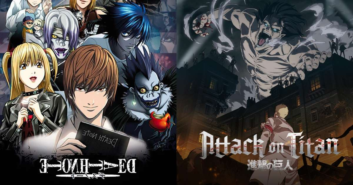 10 R-Rated Anime That Are Banned In Many Countries