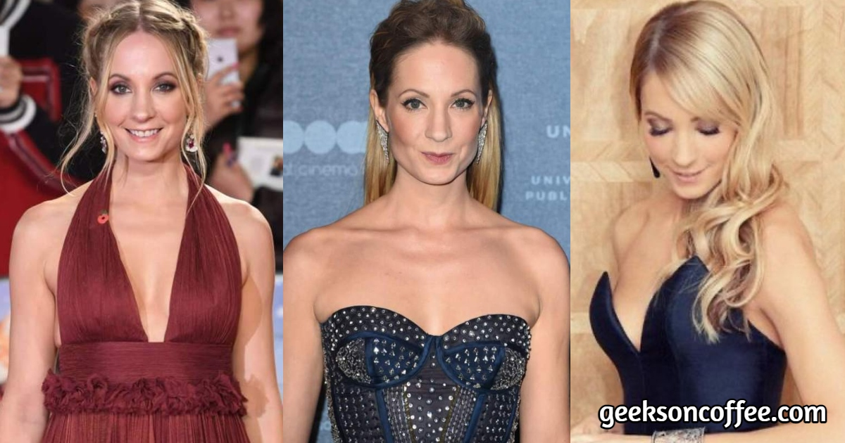 51 Hottest Joanne Froggatt Pictures Are Exquisitely Enticing