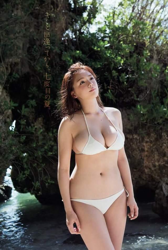 Ai Shinozaki hot photo