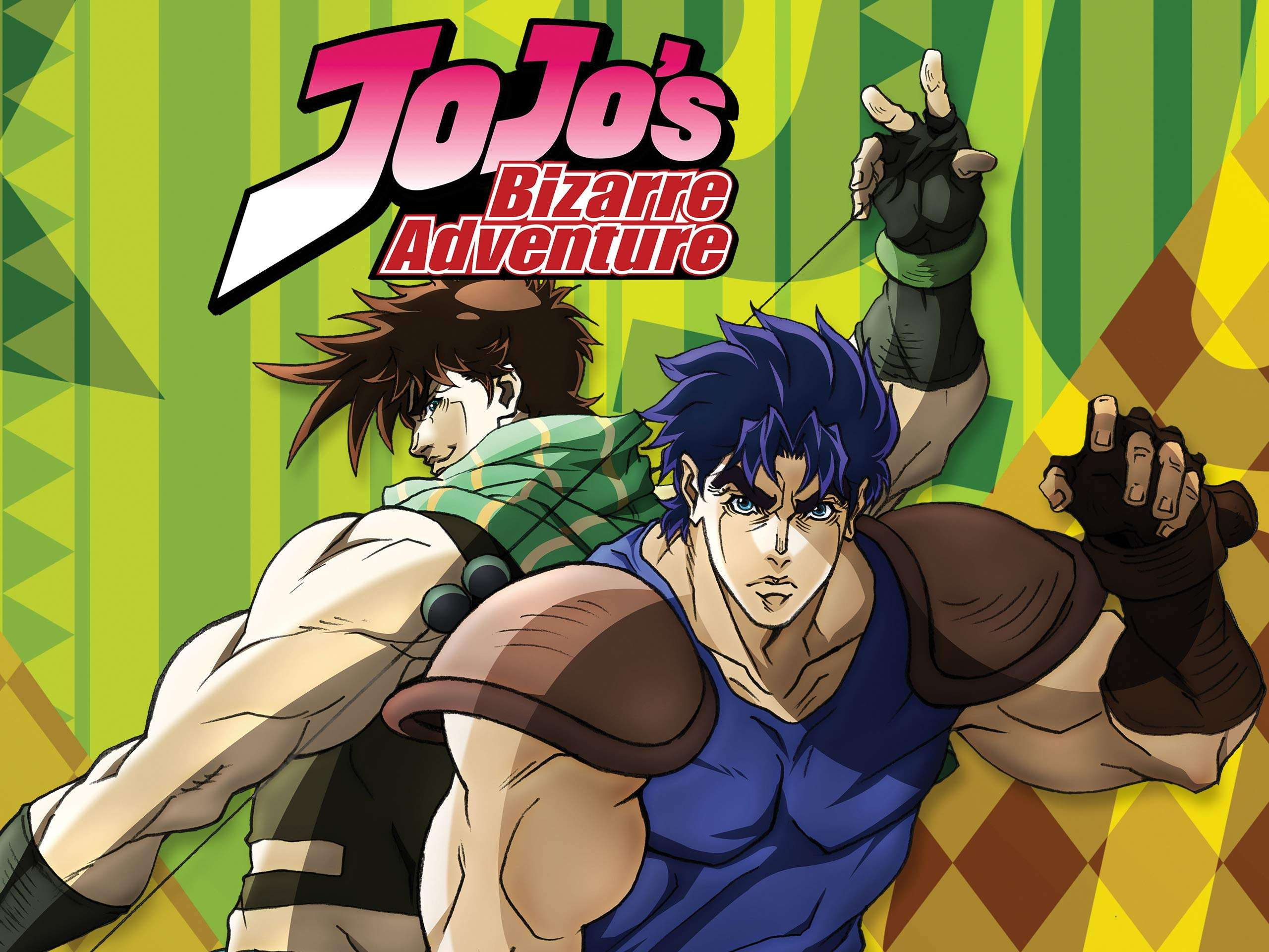 'Jojo's Bizarre Adventure' to suspend sales after Muslims say it insults Islam