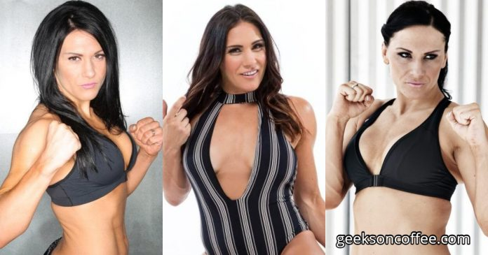 51 Hottest Cat Zingano Pictures You Just Can't Lay Your Eyes Off