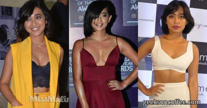 51 Hottest Sayani Gupta Pictures Will Keep You Mesmerized
