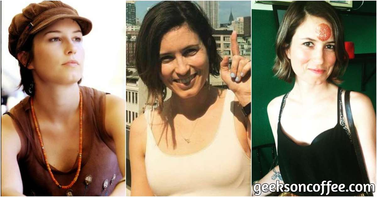 51 Missy Higgins Hot Pictures Are Gorgeously Attractive
