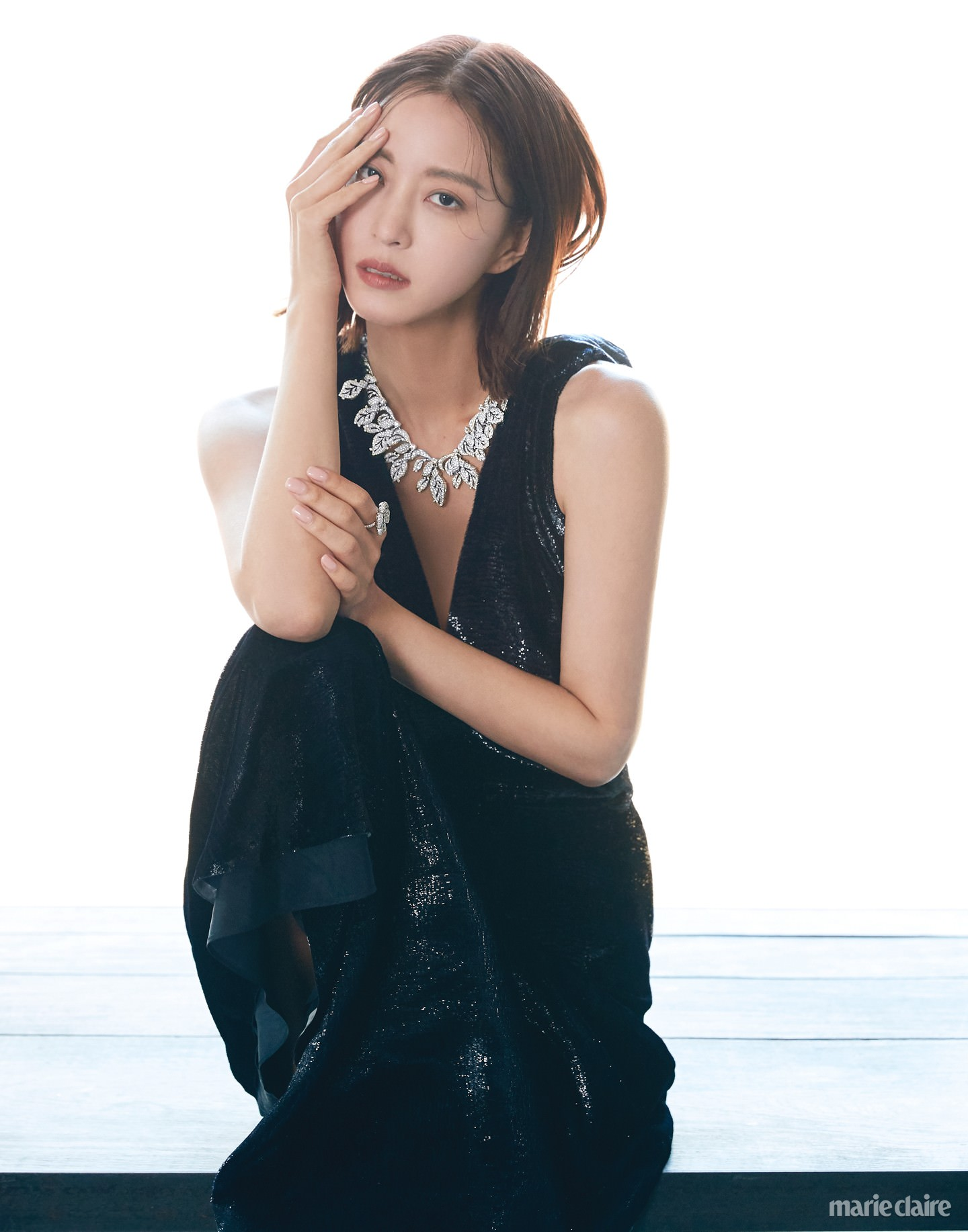 Han Ye Seul 2