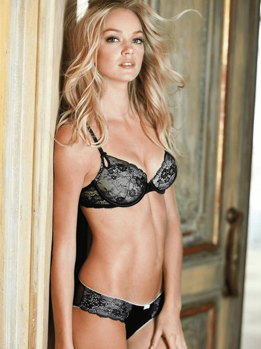Lindsay Ellingson hot pic