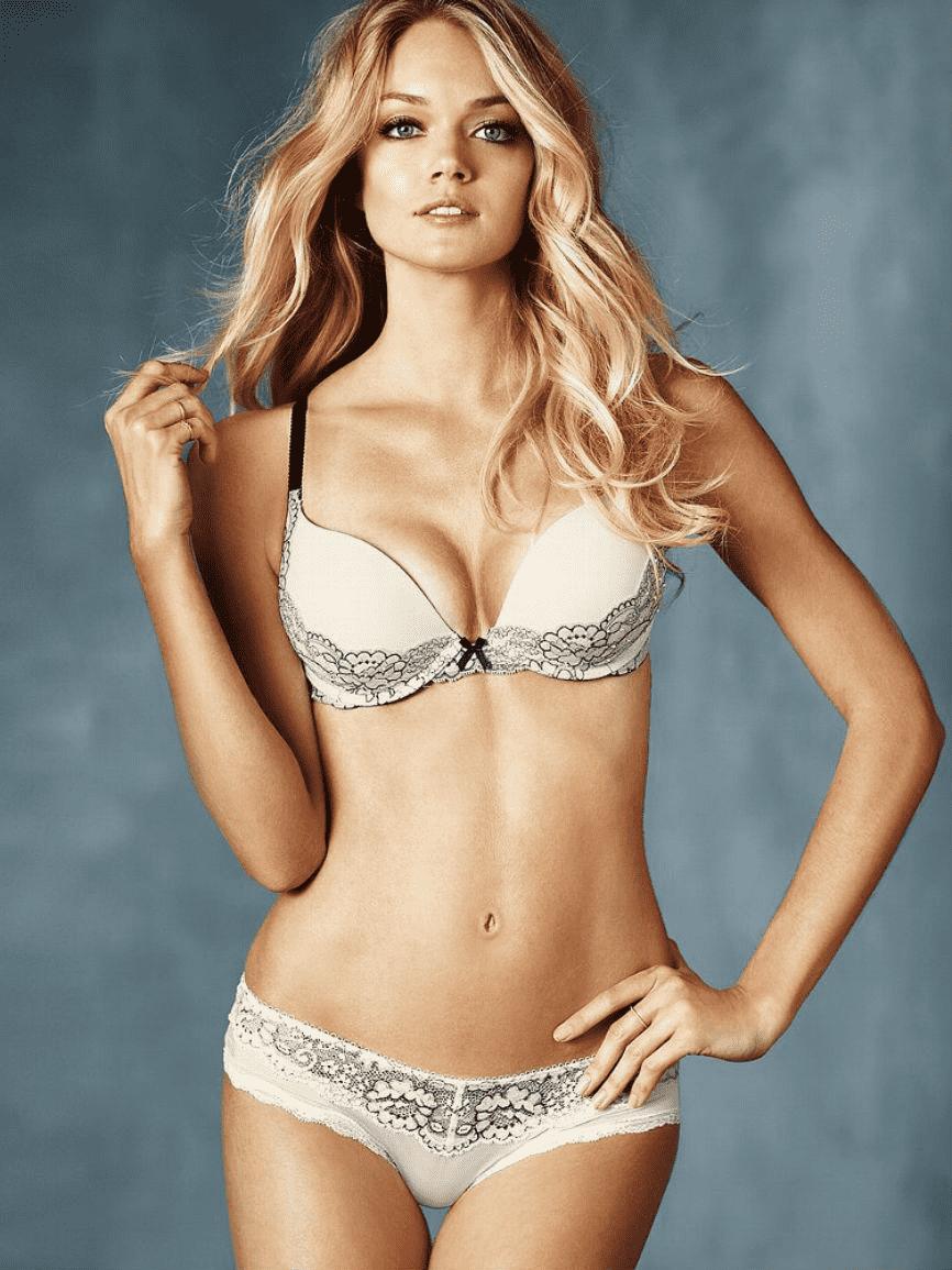 Lindsay Ellingson sexy pic