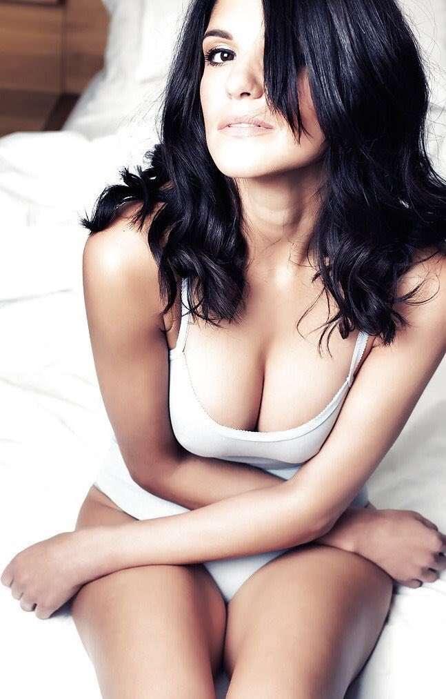 Natalie Anderson sexy pics