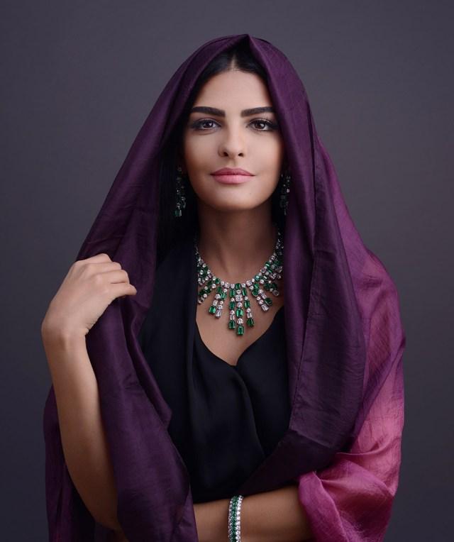 ameerah-al-taweel fabulous