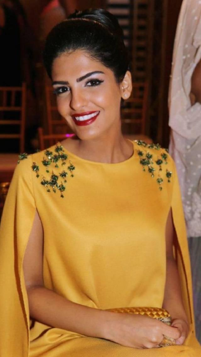 ameerah-al-taweel gorgeous pics