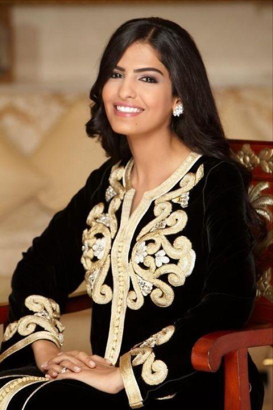 ameerah-al-taweel gorgeous