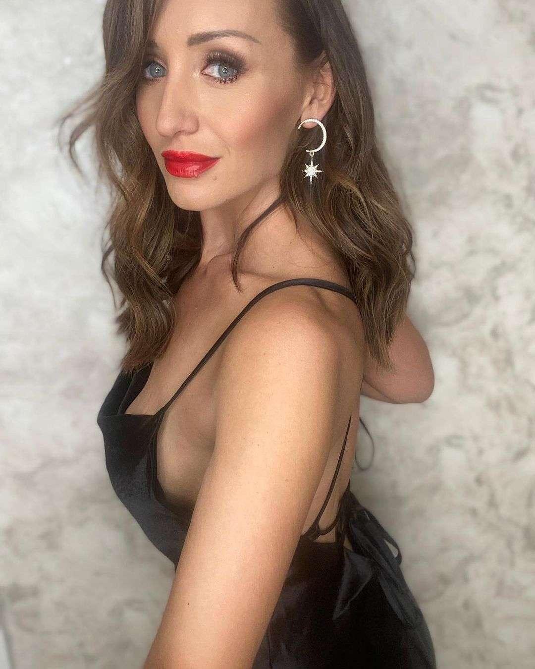catherine tyldesley sexy
