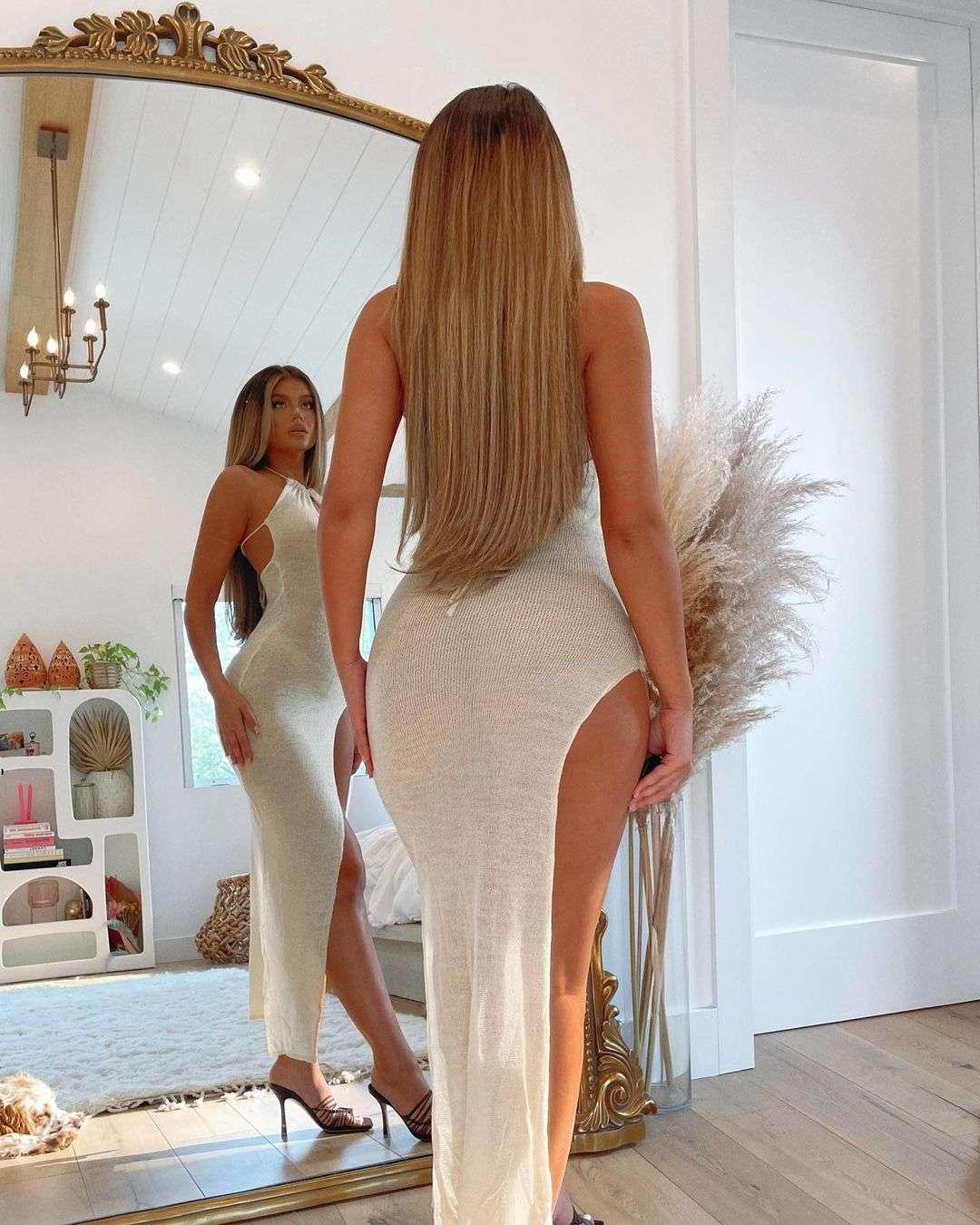 sofia jamora massive butt